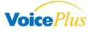 Voice Plus Communications